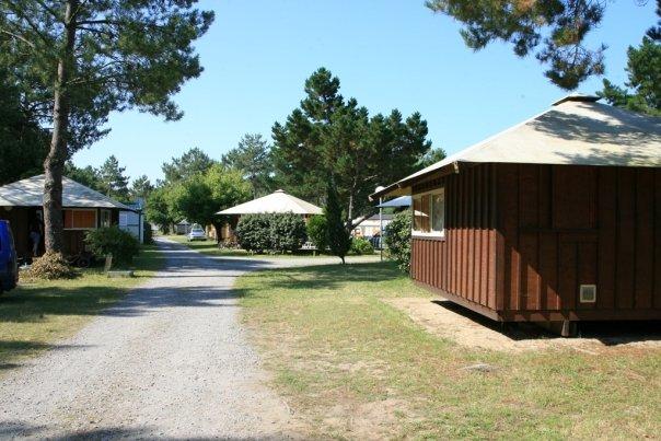 surf camp Labenne