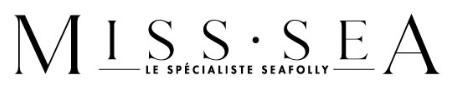 Logo Définitif Perrine