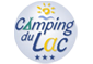 camping-du-lac