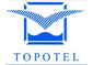 top-hotel