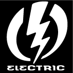 electric-logo-06-blk-1