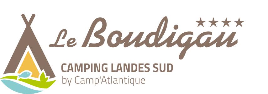 Logo Camp Atlantique Boudigau_A