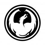 logo dragont