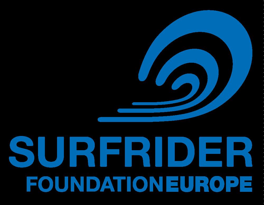 logo-sfe-new