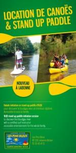 flyers paddle ok 2015-1