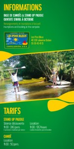 flyers paddle ok 2015-2